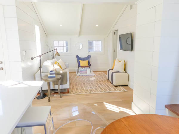 15 Meader St Unit A | Photo