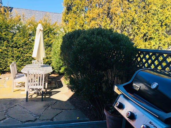 4B Goldfinch Drive | Photo