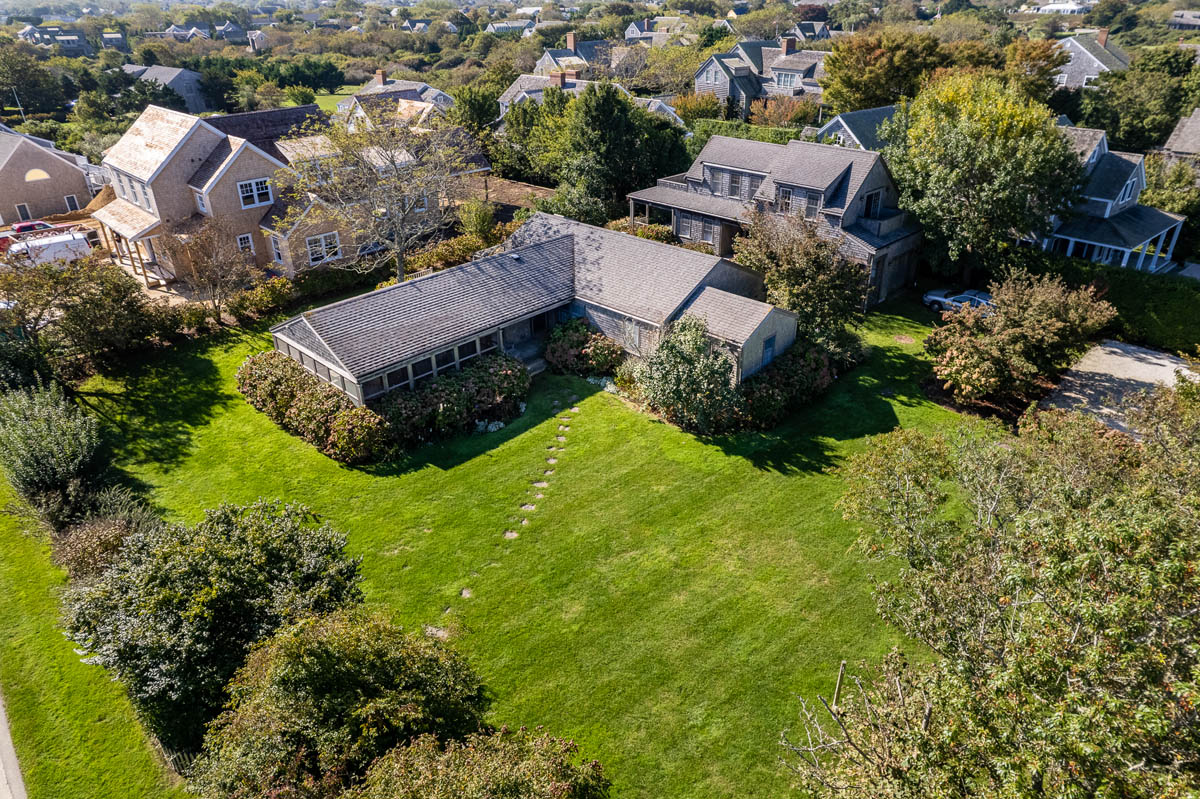78 Cliff Rd | Photo