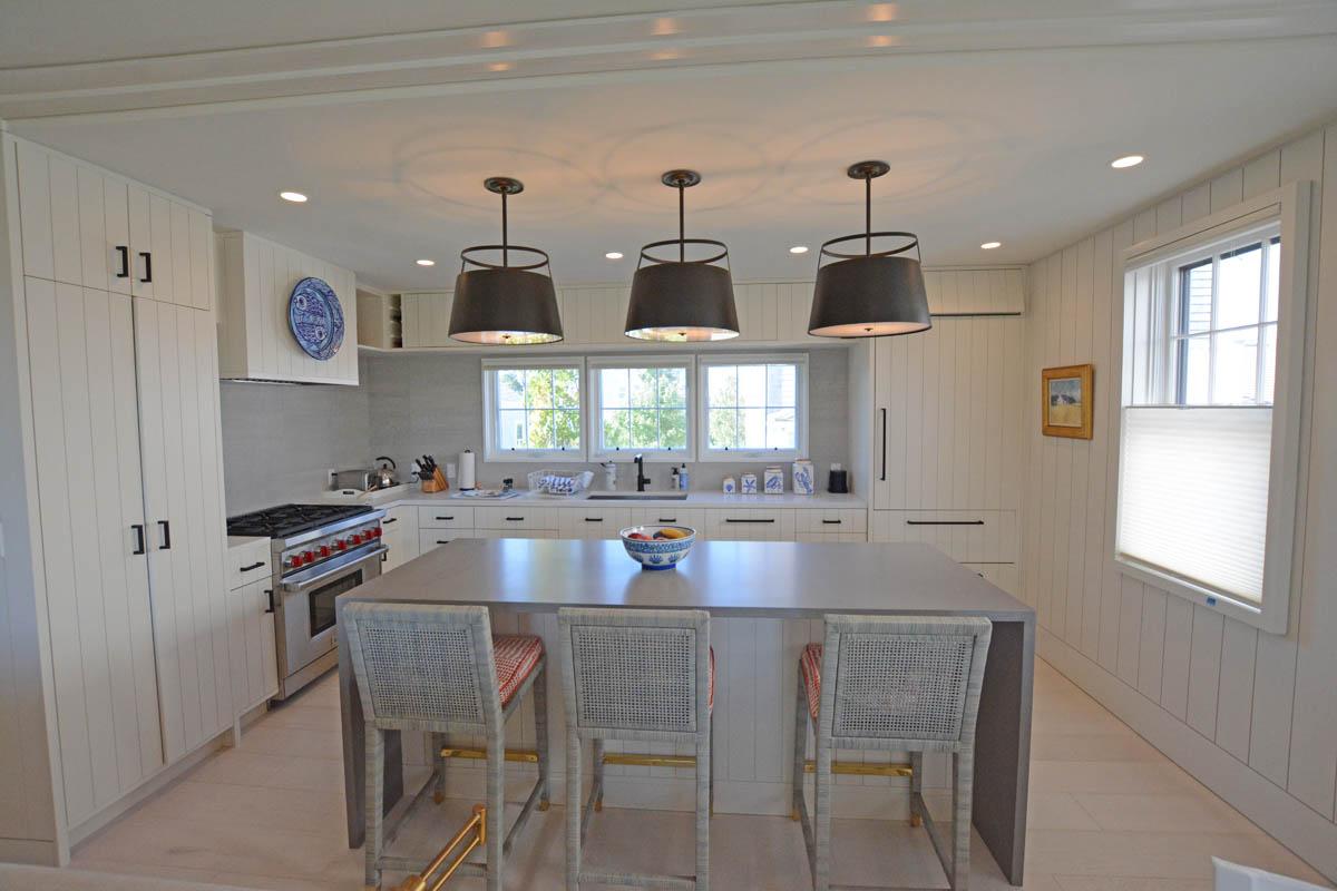115 Washington Street-Cottage A | Photo
