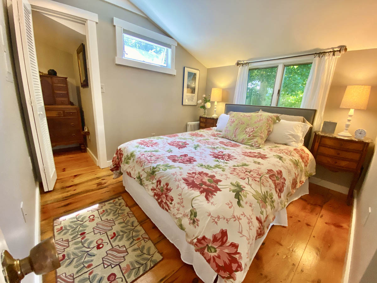 4 Lincoln Street - Cottage | Photo