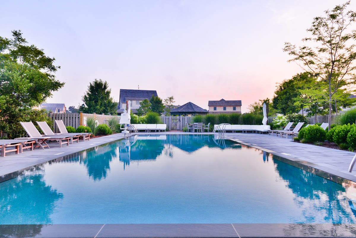 2 Thistle Way | Photo