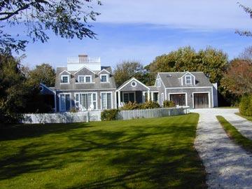11 Cottage Ave., Sconset | Photo